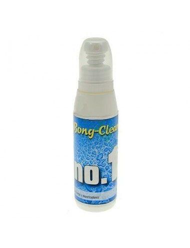 Limpiador de Bong Nº1