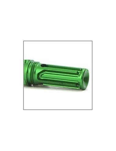 Pipa Amazed Verde