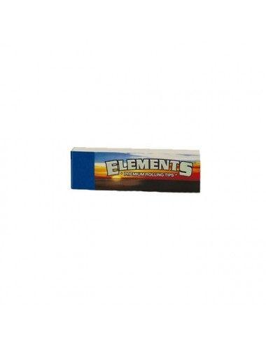 Tips Elements Regular