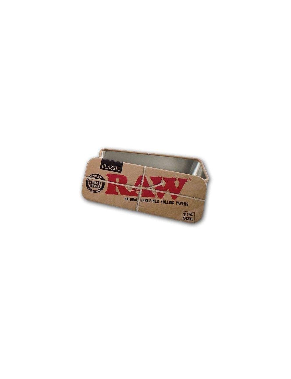 Caja Roll Caddy 1 1/4 Size