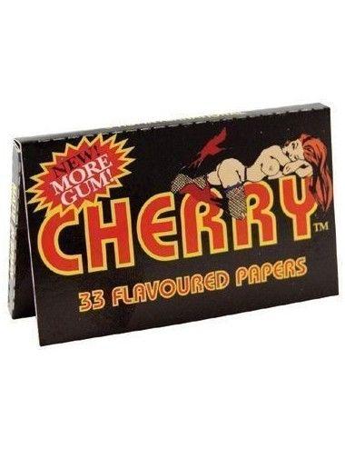 Chills Cherry 1 1/2