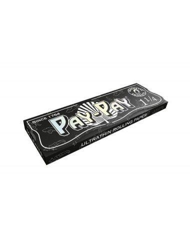PayPay Black
