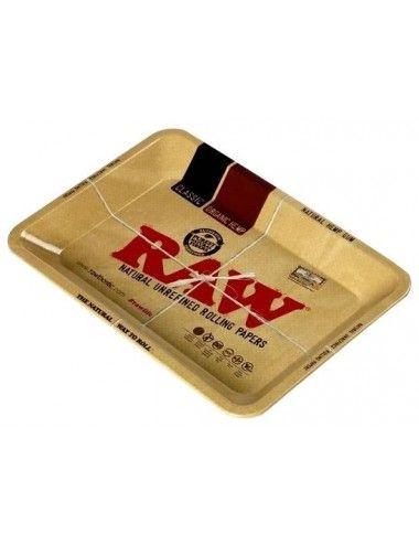 Bandeja Raw Mini
