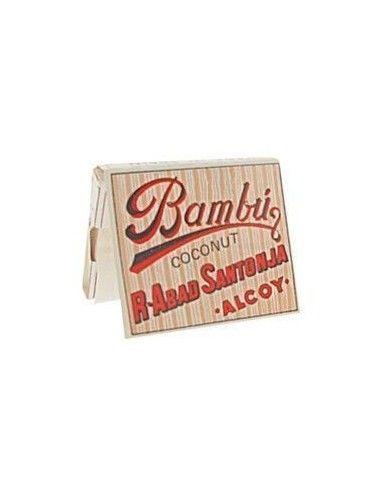 Bambú Coco