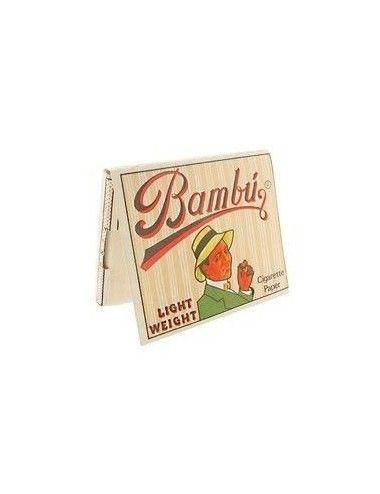 Bambú Extra Glue