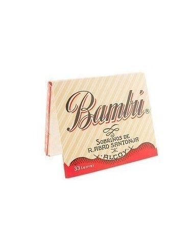 Bambú Classic