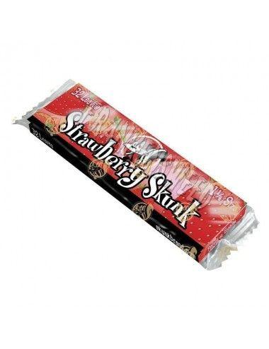 Skunk Strawberry