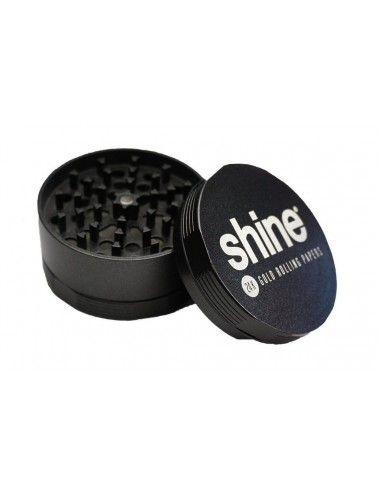 Grinder Shine X SLX Ceramic Coated