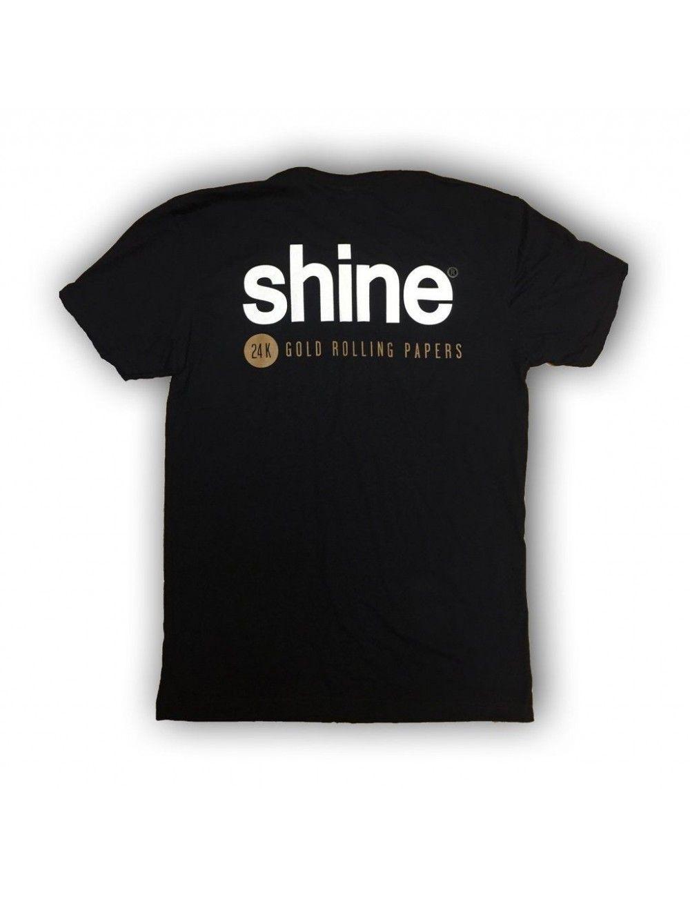 Shine 'Shine' Tshirt