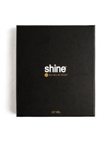 Shine Gift Box