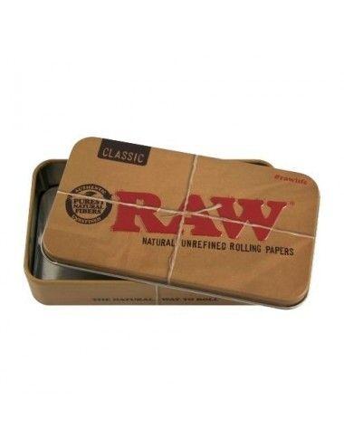 Caja Roll Caddy XL