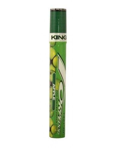 Torpedo Cone King Size Apple