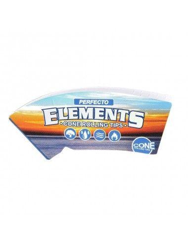 Tips Elements Cone Perfecto