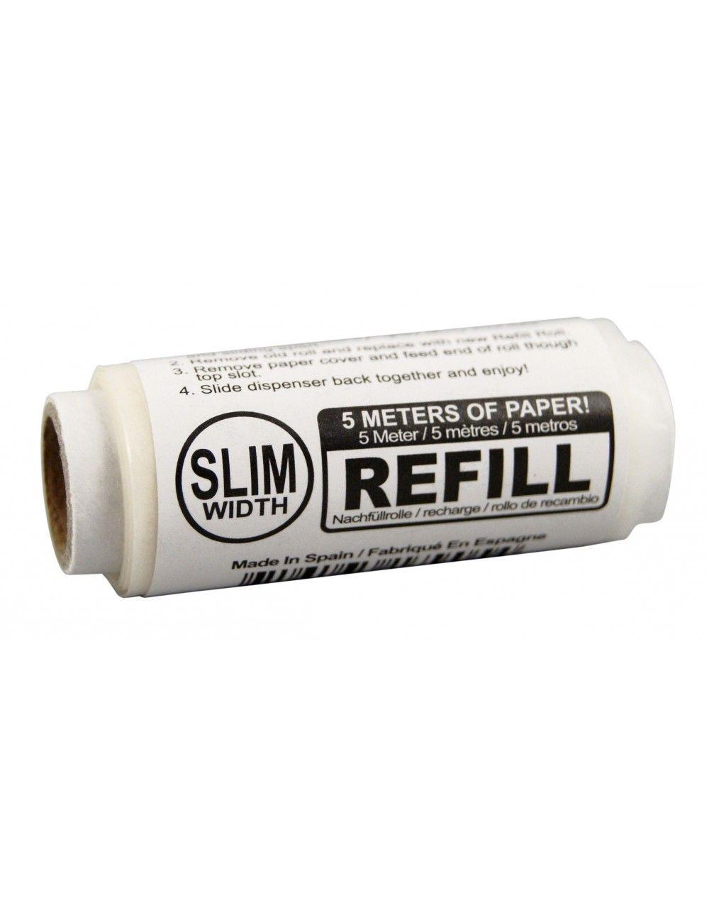Elements Roll Refills