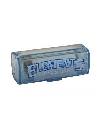 Elements Rolls 5m