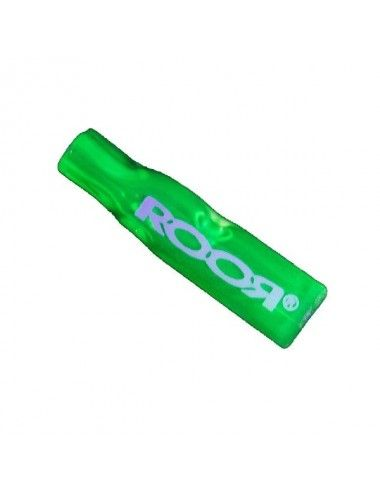 Cypress Hill's Phuncky Feel Tips by ROOR - The Gamma Ray