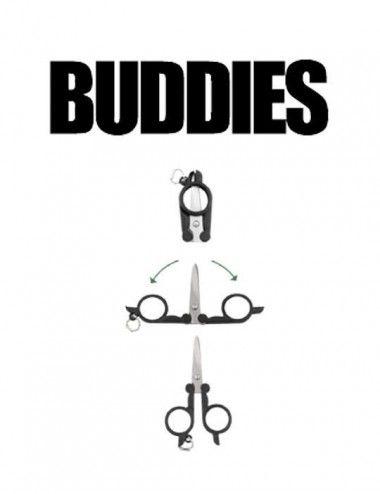 Buddies Scissors