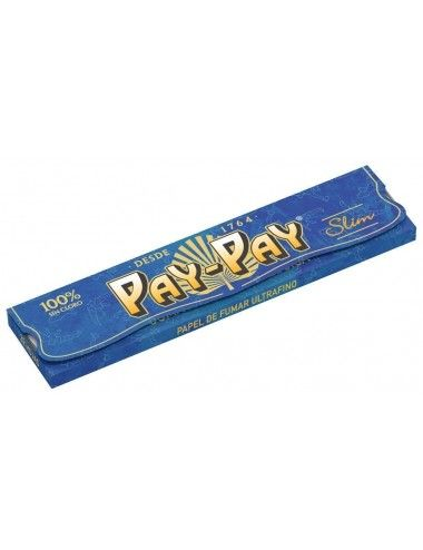 PAY-PAY King Size Slim