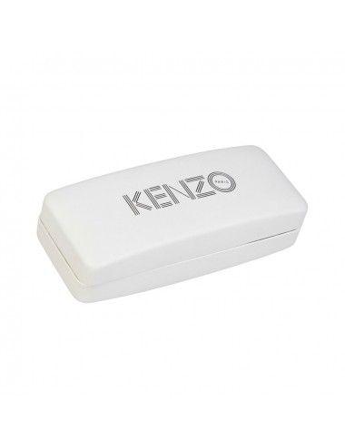 Kenzo - Matte Red