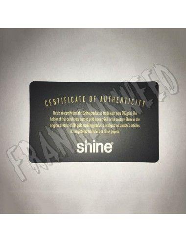 Tyga Shine King Size Pack 6-Uds
