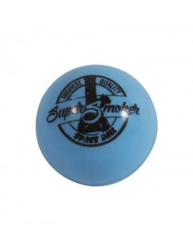 Silicone Space Ball - 6 ml