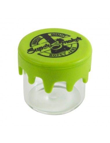 Honey Jar - 5 ml