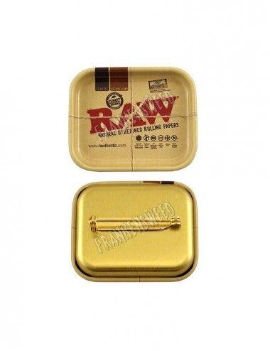 Bandeja RAW Classic Micro