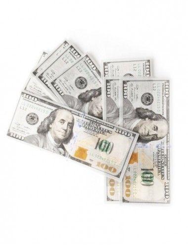 Empire $100 Bill 10-Uds.