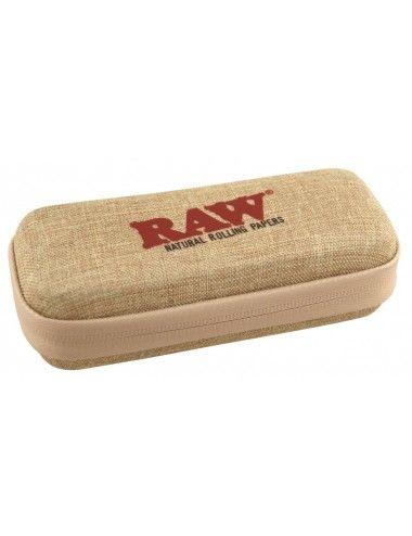 Estuche RAW Wallet