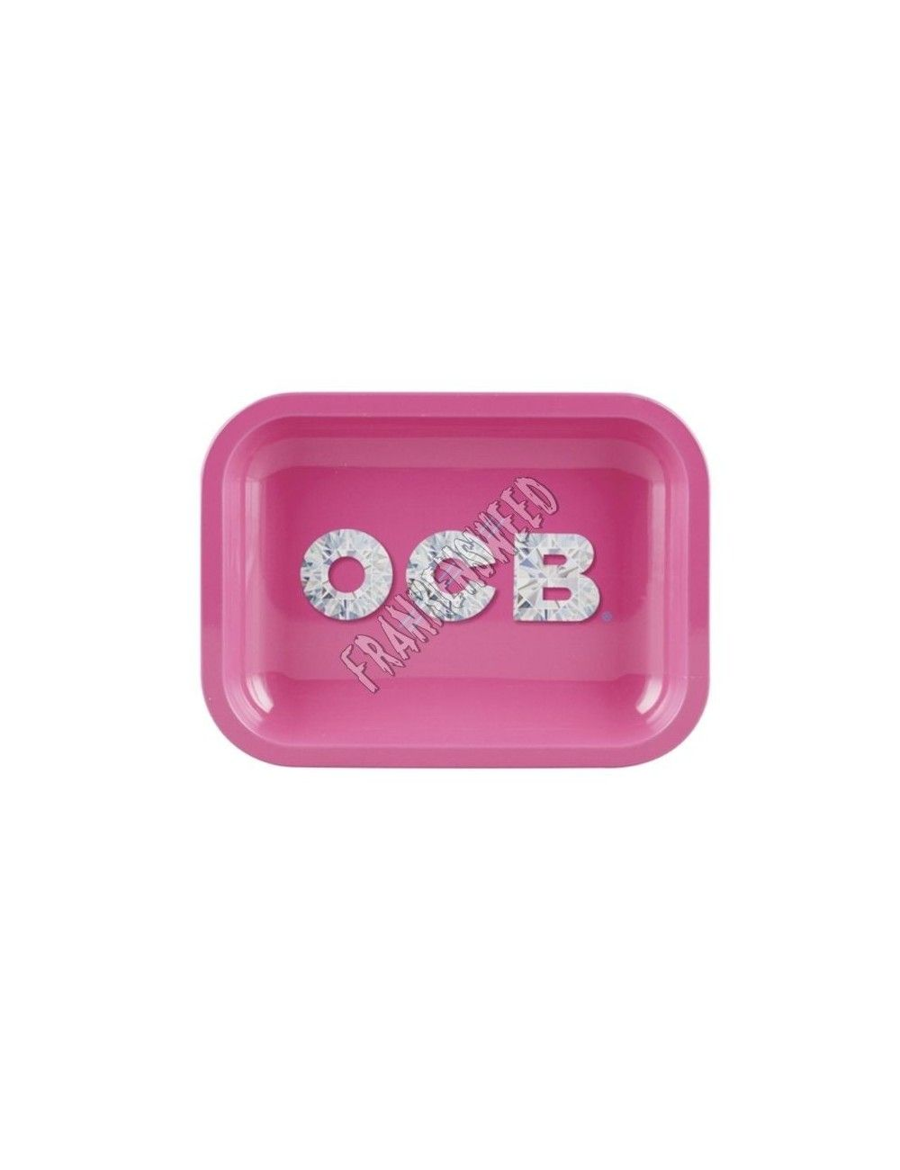 Bandeja OCB Diamond Mini