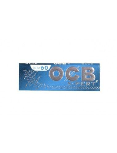 OCB Blue Regular