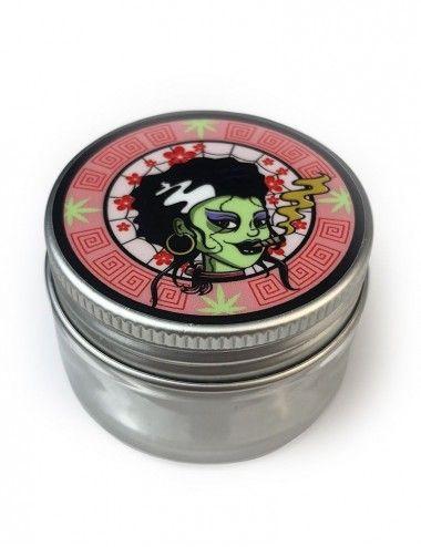 Swaggy Jar Bride - 30ml