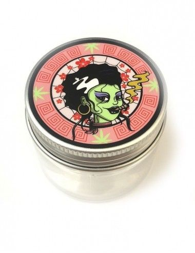 Swaggy Jar Bride - 50ml