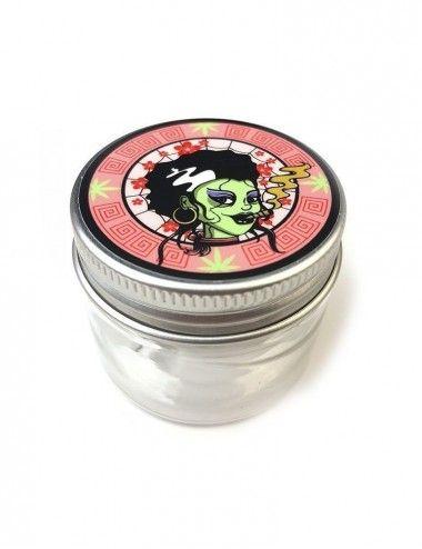 Swaggy Jar Bride - 40ml