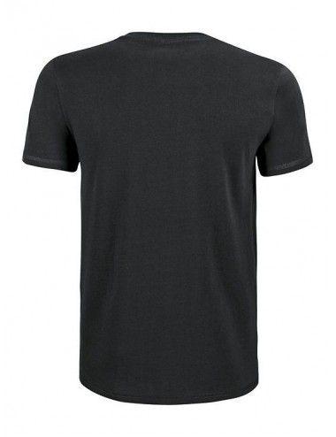 Camiseta Frankensweed 2018
