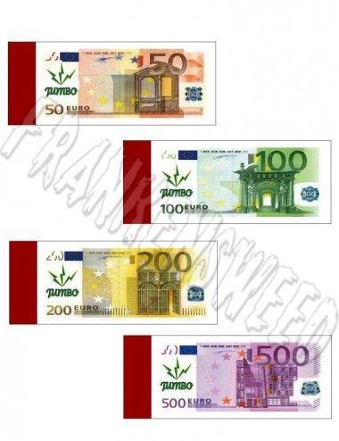 Cannabis Euro Tips