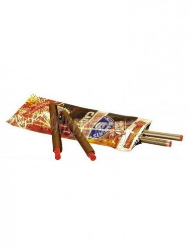 Hemparillo Wraps Rolls Cali Fire