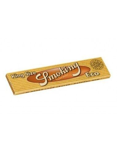 Smoking Eco King Size