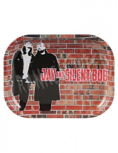 Bandeja Jay & Bob Wall - Mini