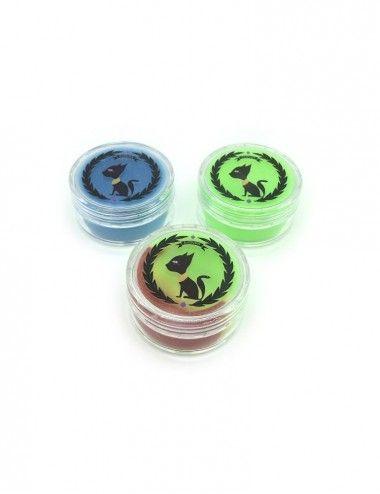 HighPussy - Silico Safe Insert - 10 ml