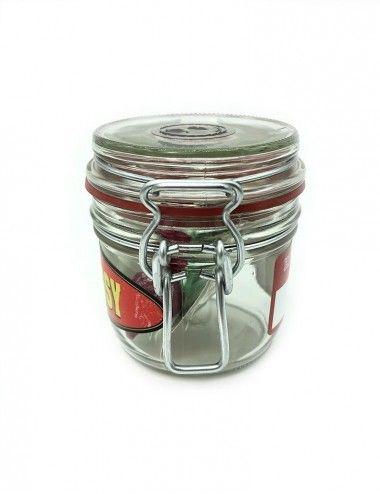HighPussy Jar 8oz - Original