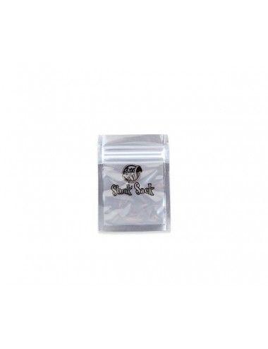 Skunk Odor Free Bags