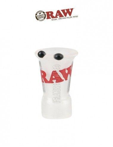 RAW x RooR Cone Bro