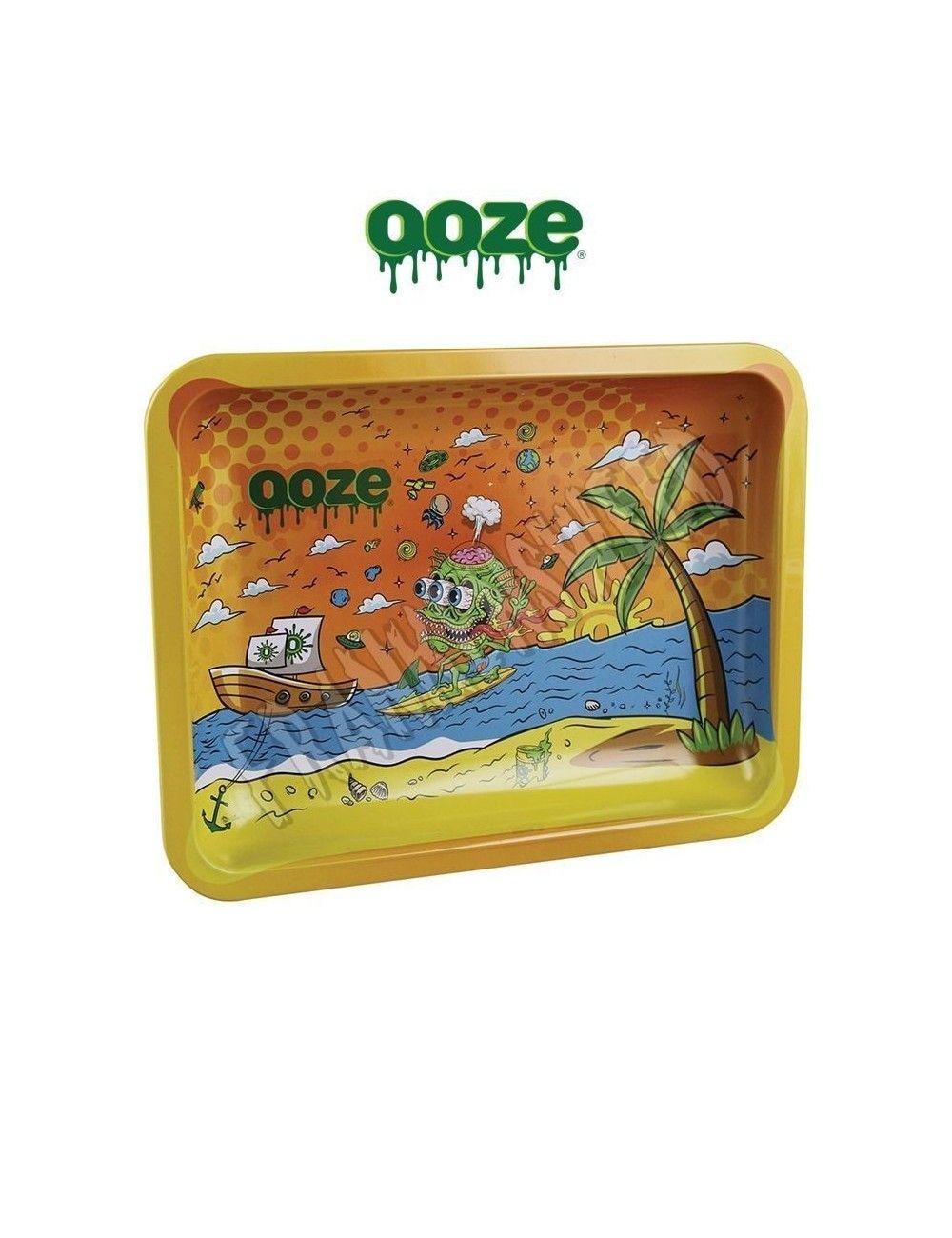 Bandeja Ooze Beach - Mini
