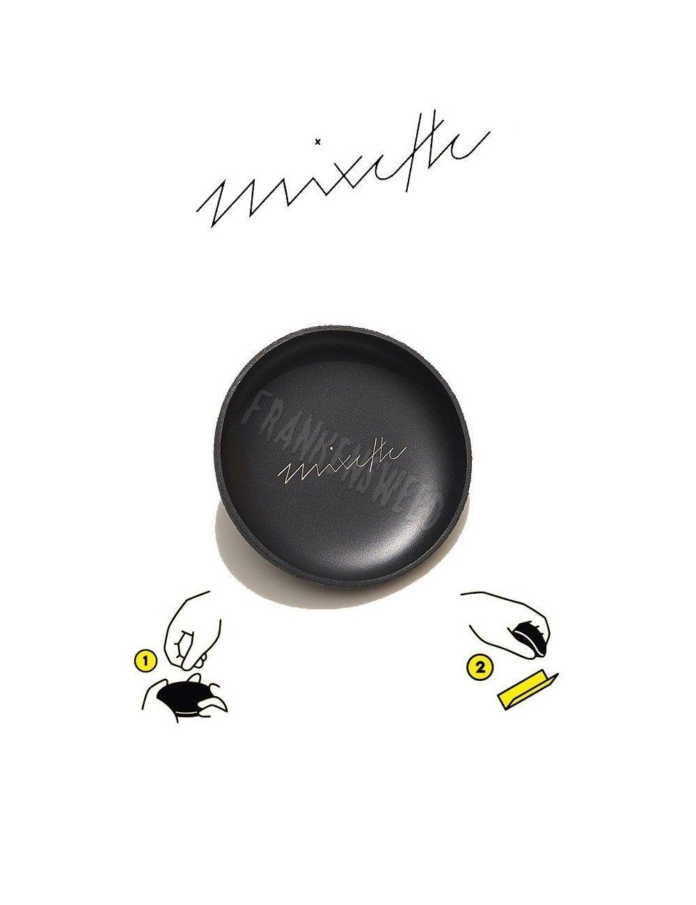 La Mixette ø8cm