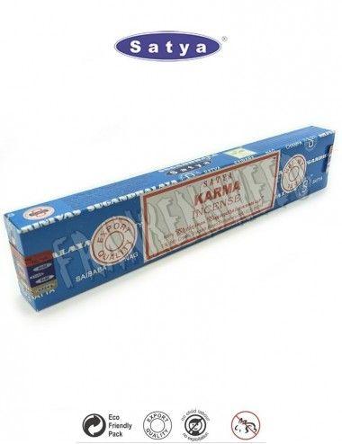 Karma - Satya Sai Baba - Incense Sticks