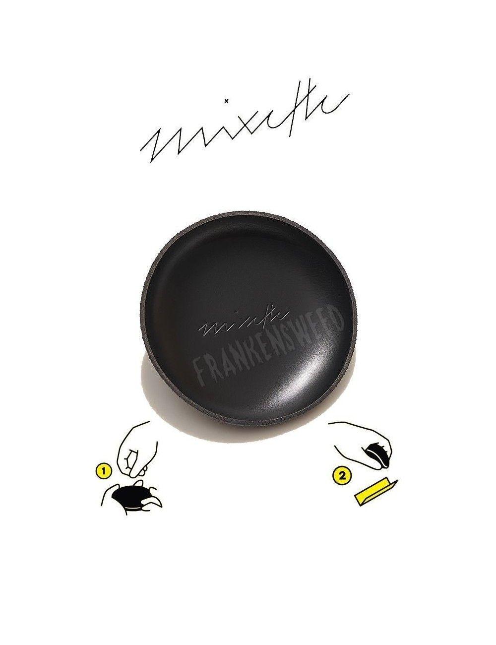 La Mixette XL