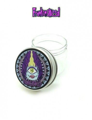 Bobble Eye Jar Bride - 50ml