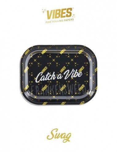 Comprar bandeja Vibes Papers - Catch a vibe en España.
