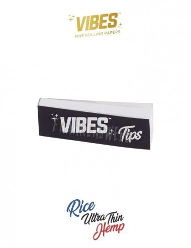 Vibes Tips